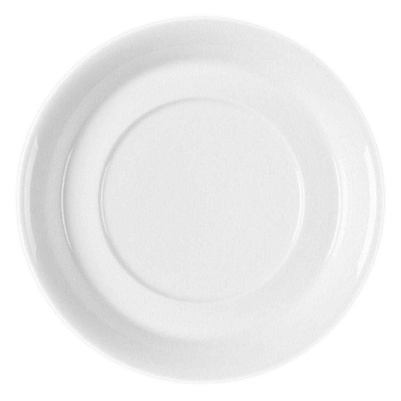 Fine Dine podšálek pr. 19 cm
