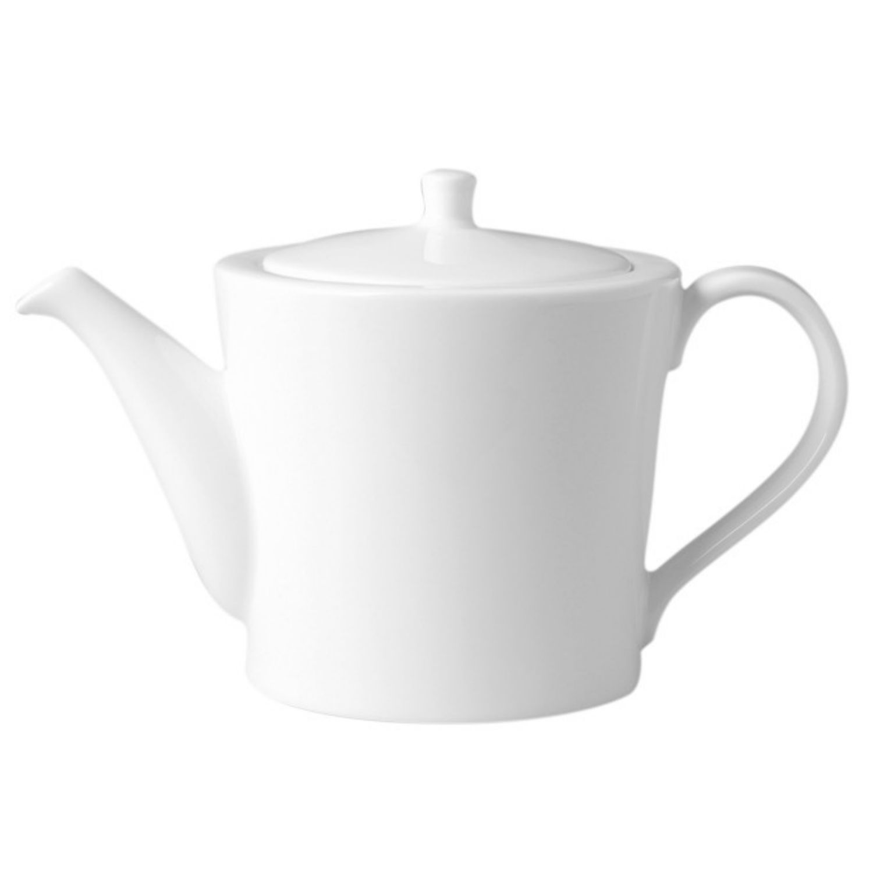 Fine Dine konvice čajová s víčkem 40 cl