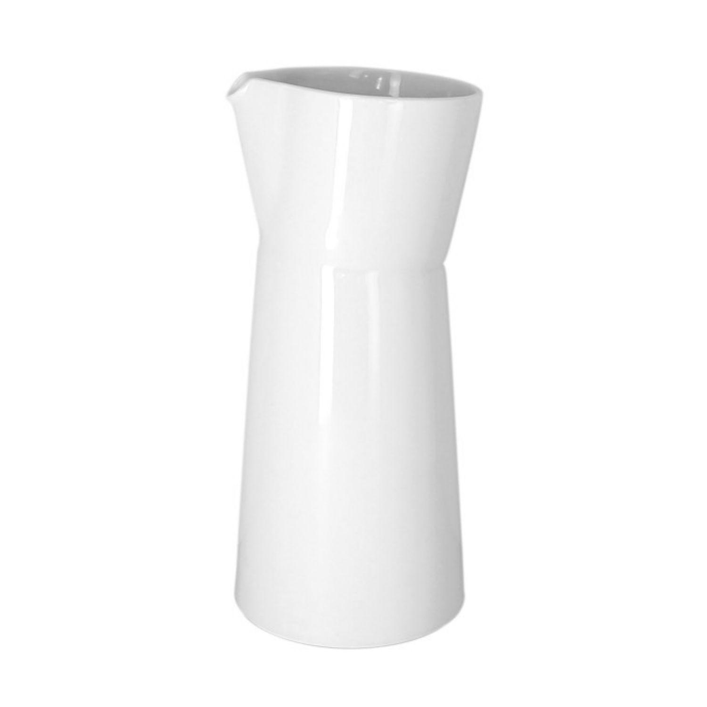 Karafa 250 ml