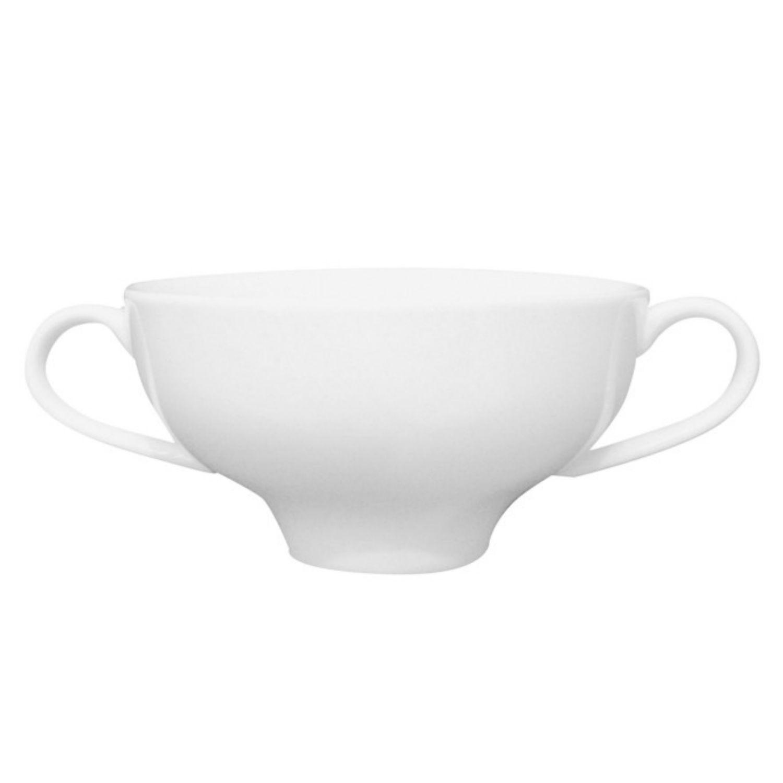 RAK Lyra šálek na polévku 12 cm