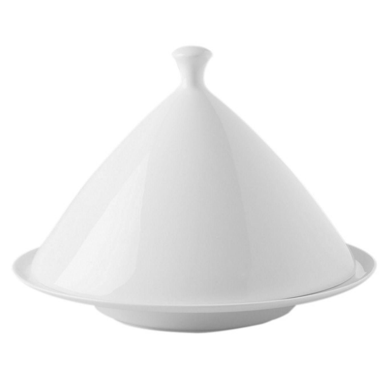 Lyra poklop na talíř - pro LRDP30