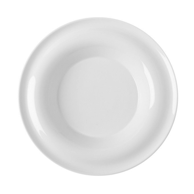 Lyra talíř hluboký 26 cm Pasta