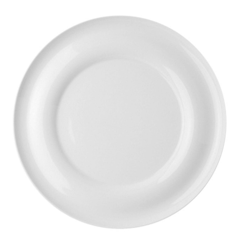 Lyra talíř mělký 17 cm