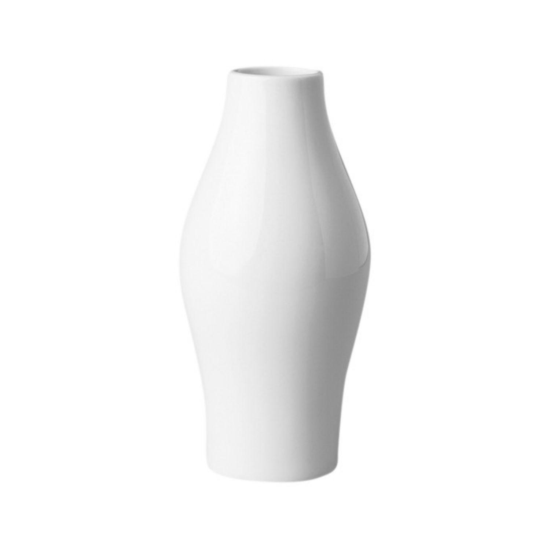 Lyra váza, výška 14,5 cm, pr. 3,5 cm