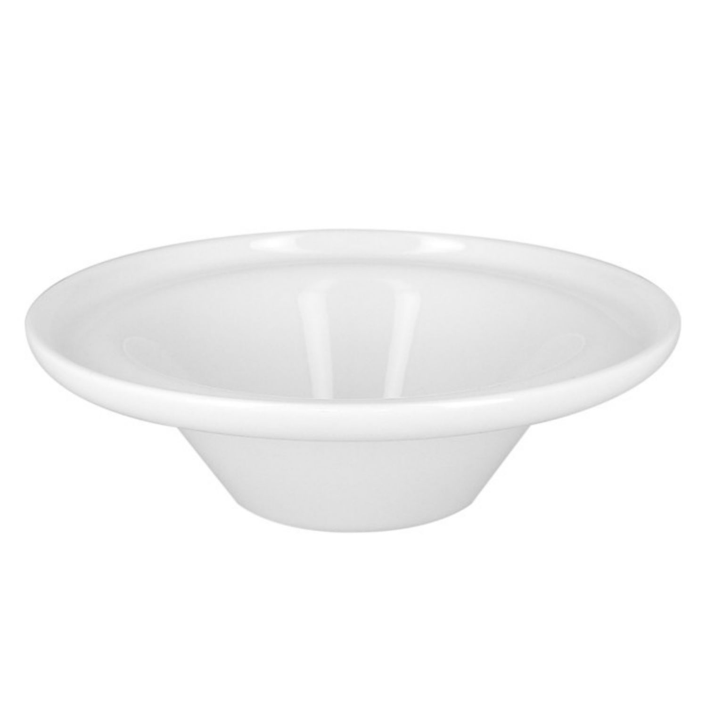 Lyra miska salátová stackable 12 cm/ 15 cl