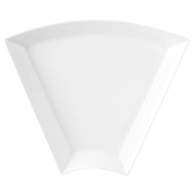 Buffet Concept plato porcelánové 30 × 12 cm