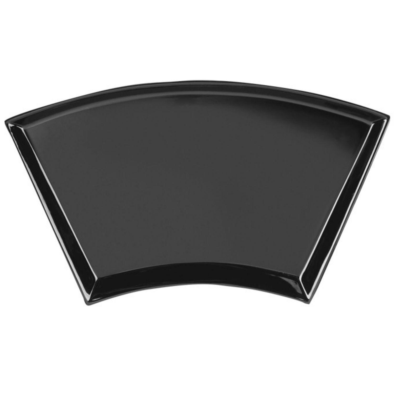 Buffet Concept plato pr. 51 x 30 cm