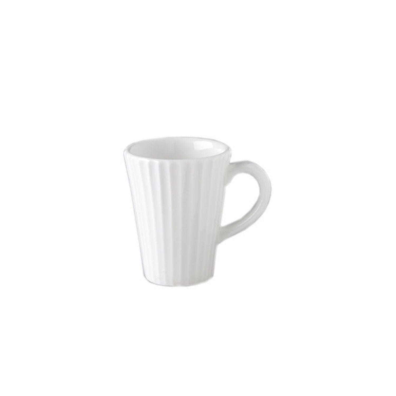 Šálek na espresso 9 cl
