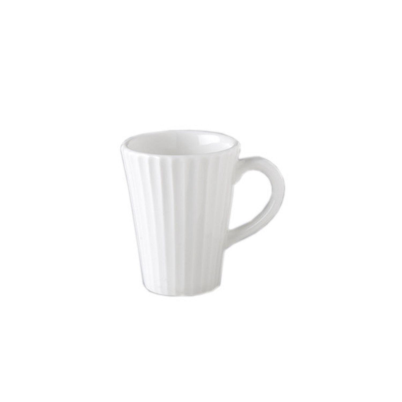 Šálek na kávu 20 cl