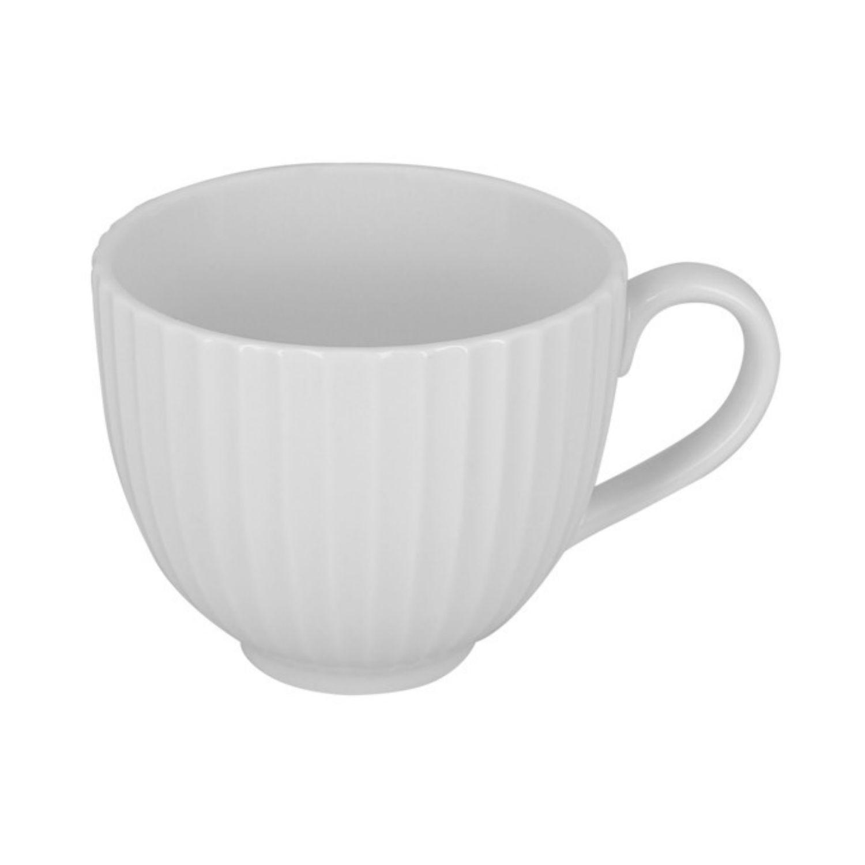 Šálek na kávu 35 cl