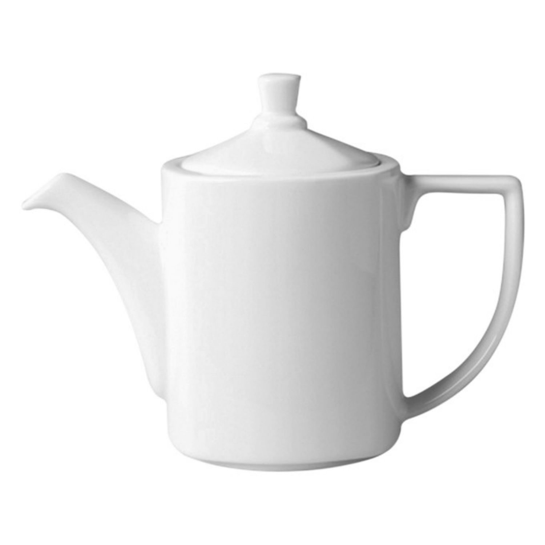 Konvice na kávu s víčkem 35 cl