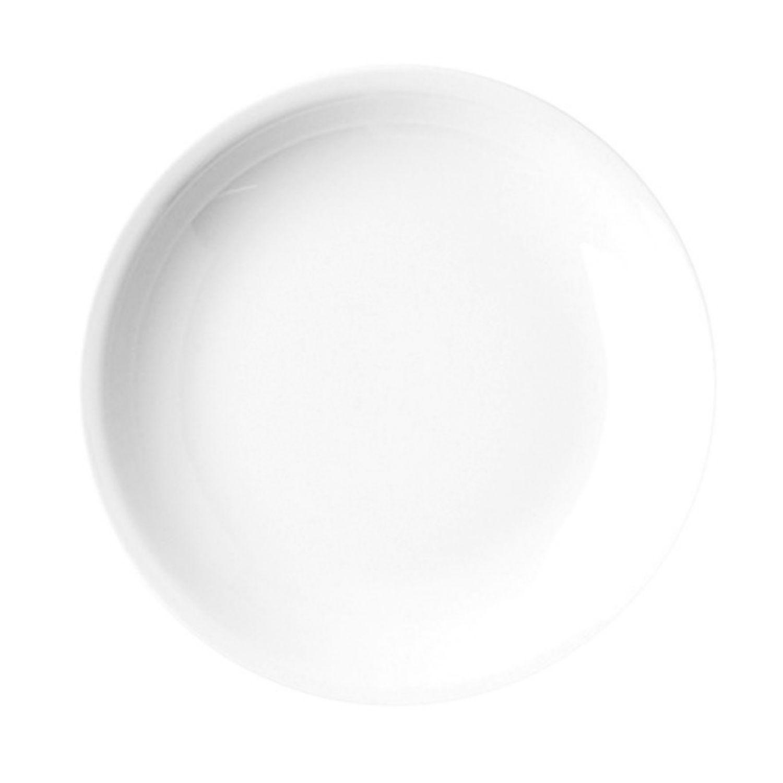 Ska talíř hluboký kulatý bez praporu pr. 22 cm