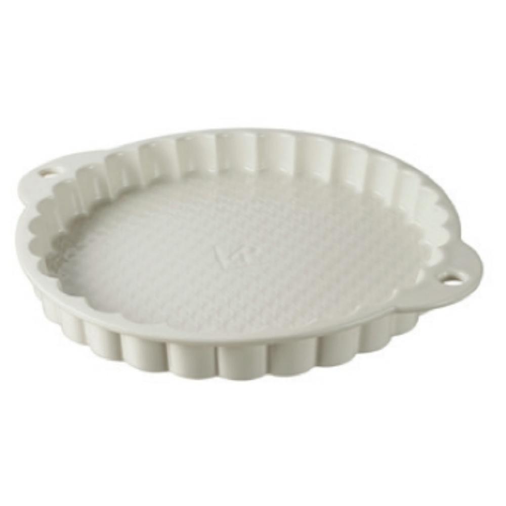 Forma porcelánová Les Naturales