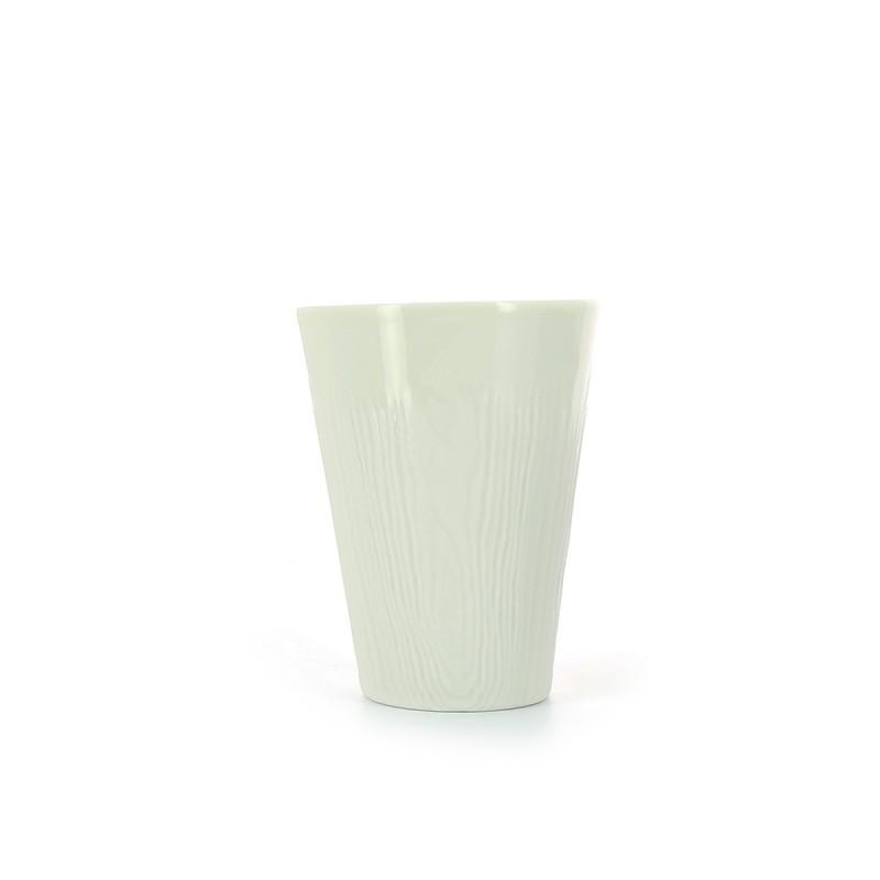Hrnek Arborescence 80 ml