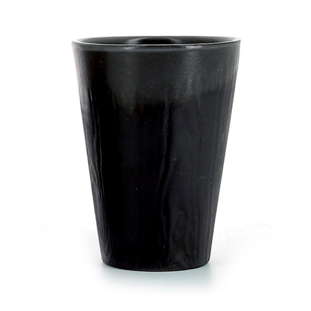 Hrnek Arborescence 250 ml