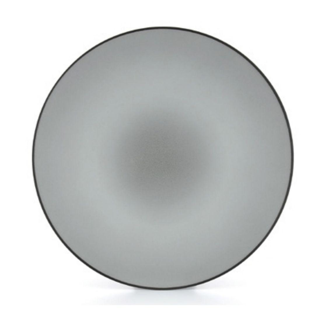 Talíř mělký 160 mm Equinoxe