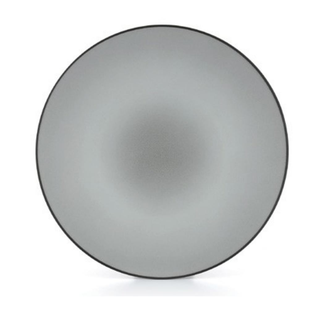 Telíř mělký Equinoxe 21,5 cm