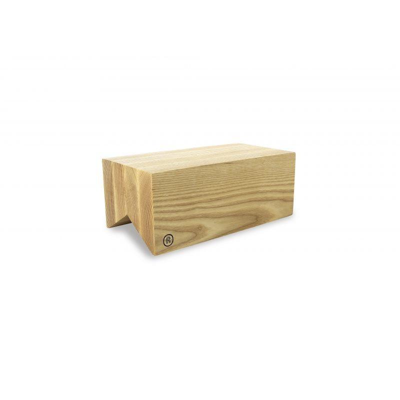 Podstavec Touch dřevěný