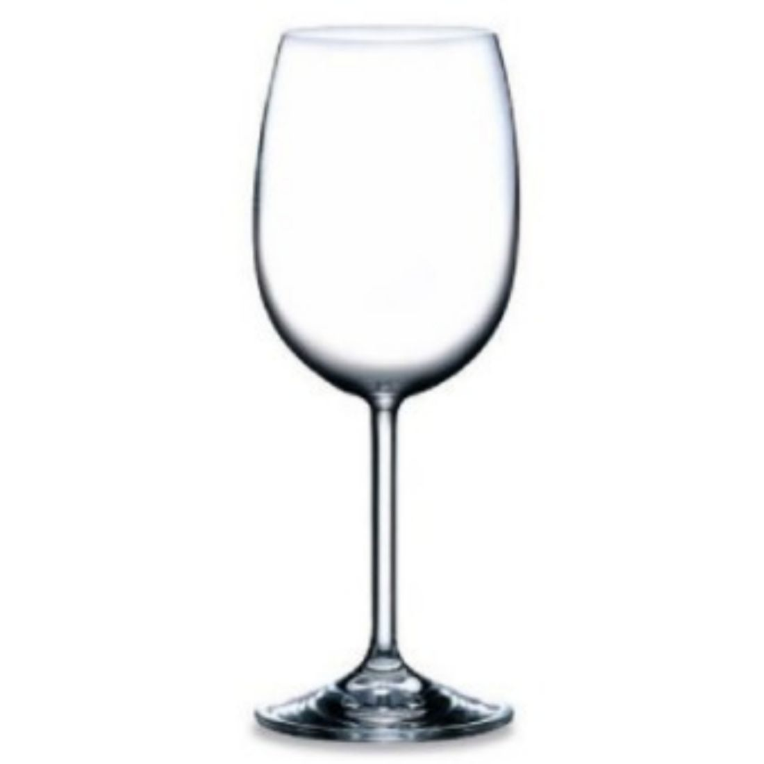 Gala víno 25 cl