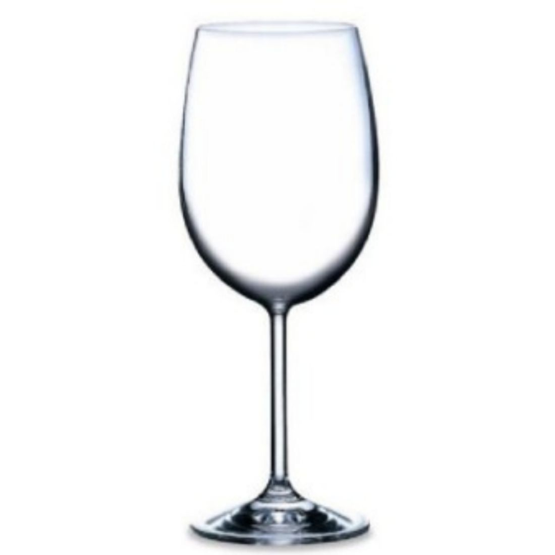 Gala víno 35 cl