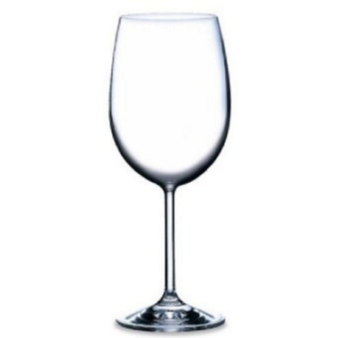 Gala brandy 40 cl