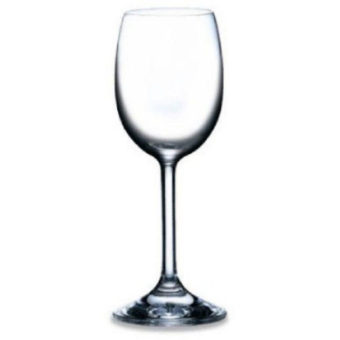Gala sherry 9 cl
