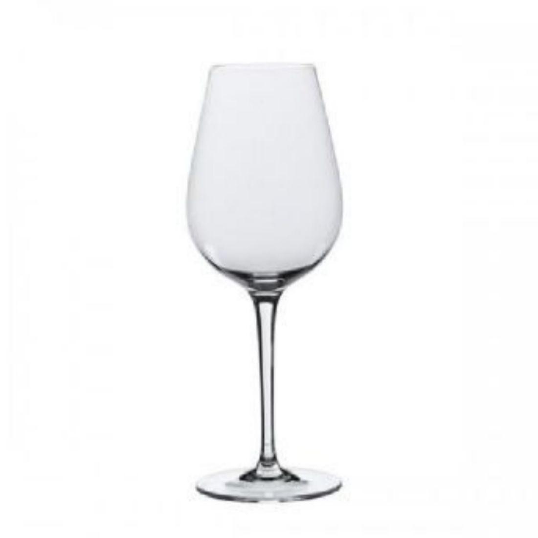 Wine Festival degustační kalich 32 cl