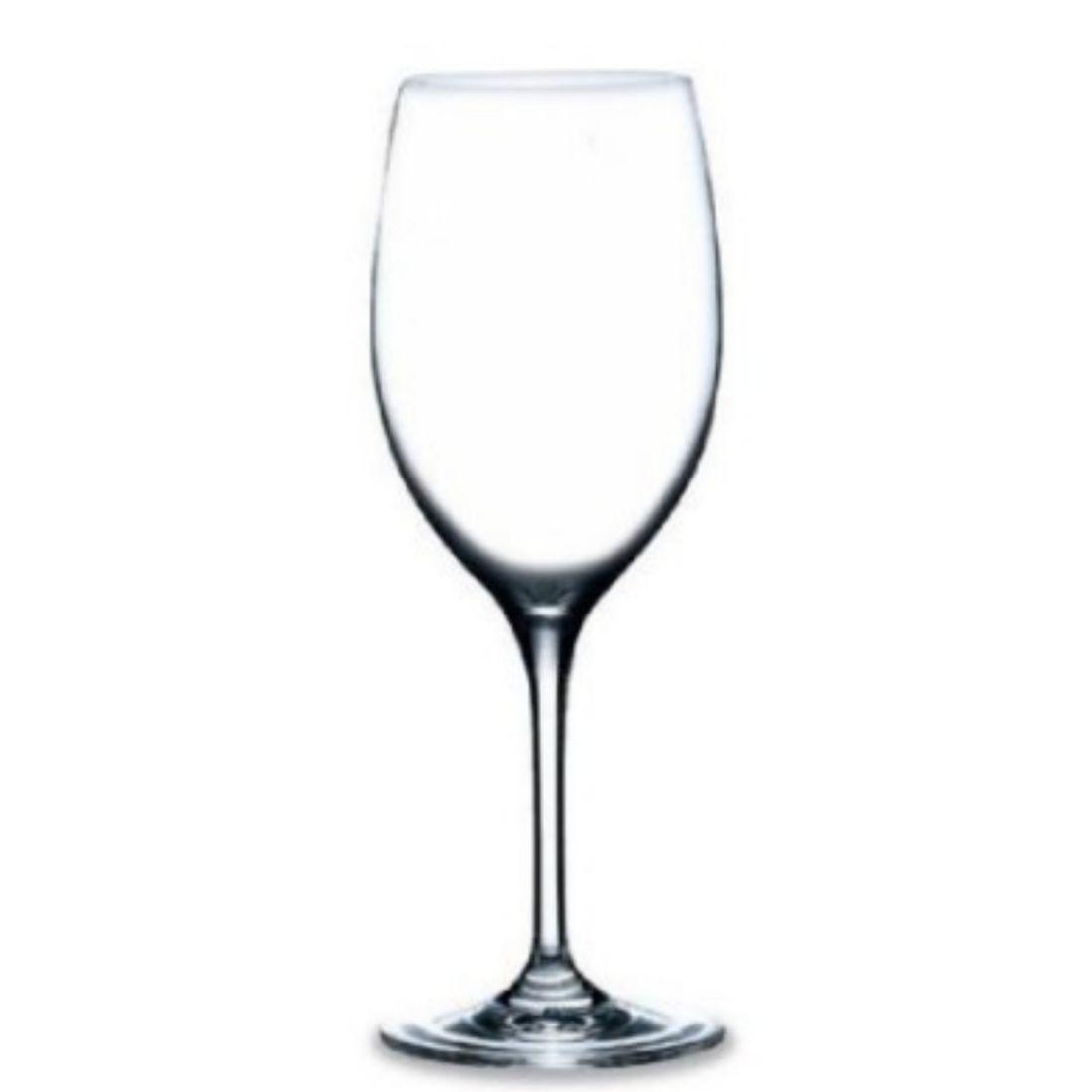 City víno 35 cl