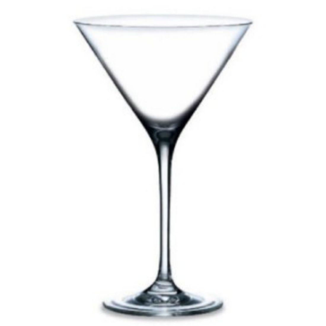 City Martini 21 cl