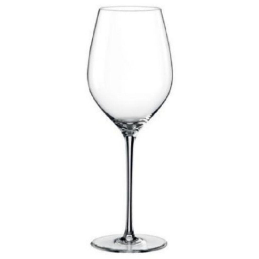 Celebration víno 36 cl