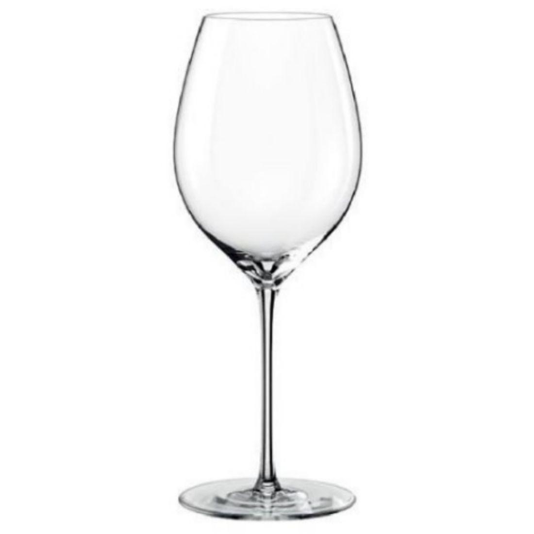 Celebration víno 47 cl