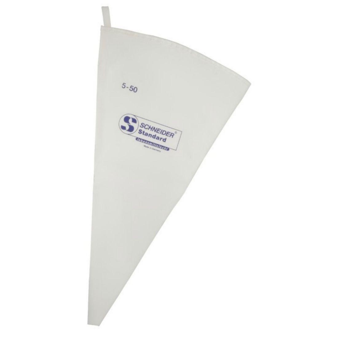 Pytlík cukrářský Standard 55 cm