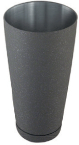 Shaker Boston STYLE žula, 0,8 l