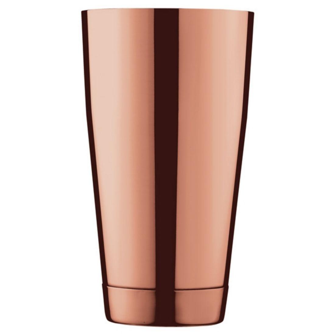 Shaker Ginza Tin Tin 0,65 l