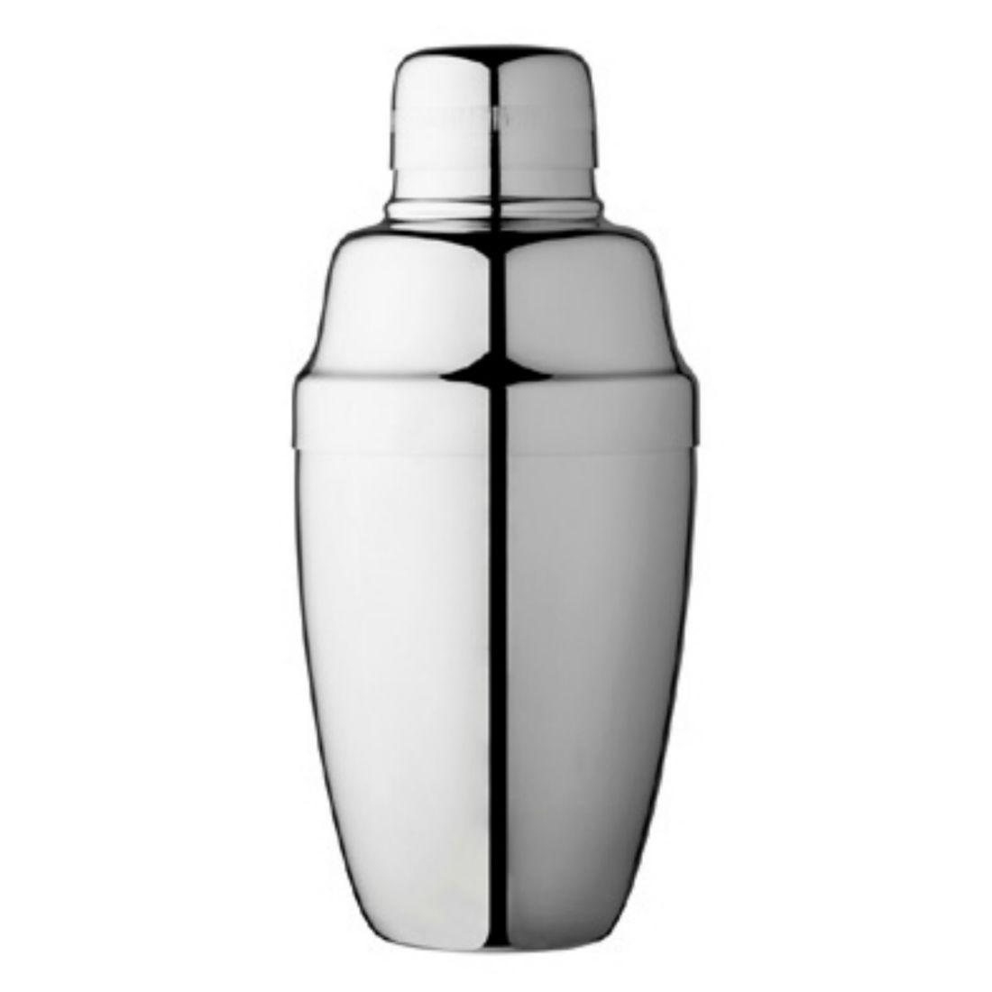 Shaker japonský 360 ml