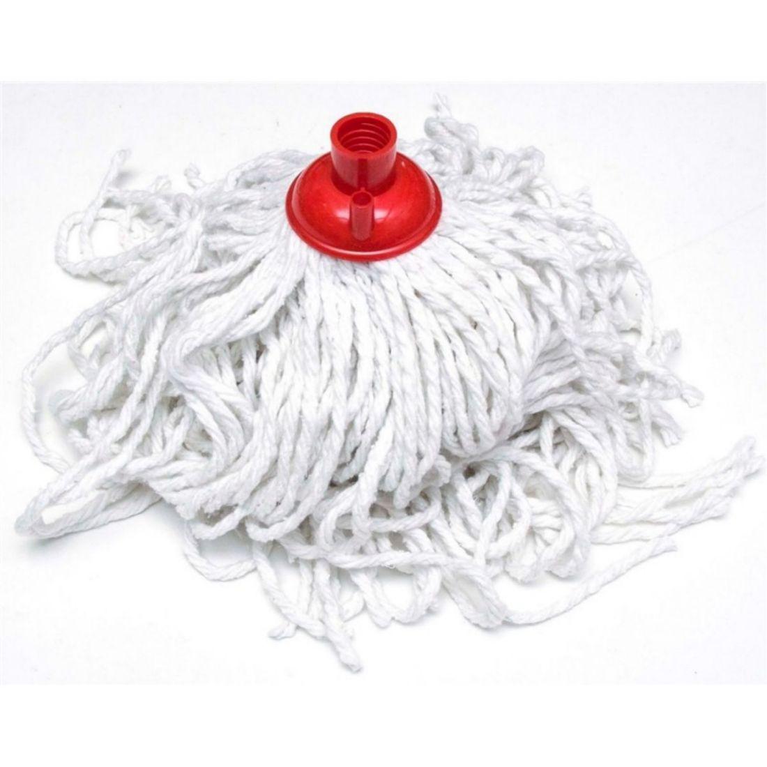 Tomgast Mop provázkový bavlněný, 160 g