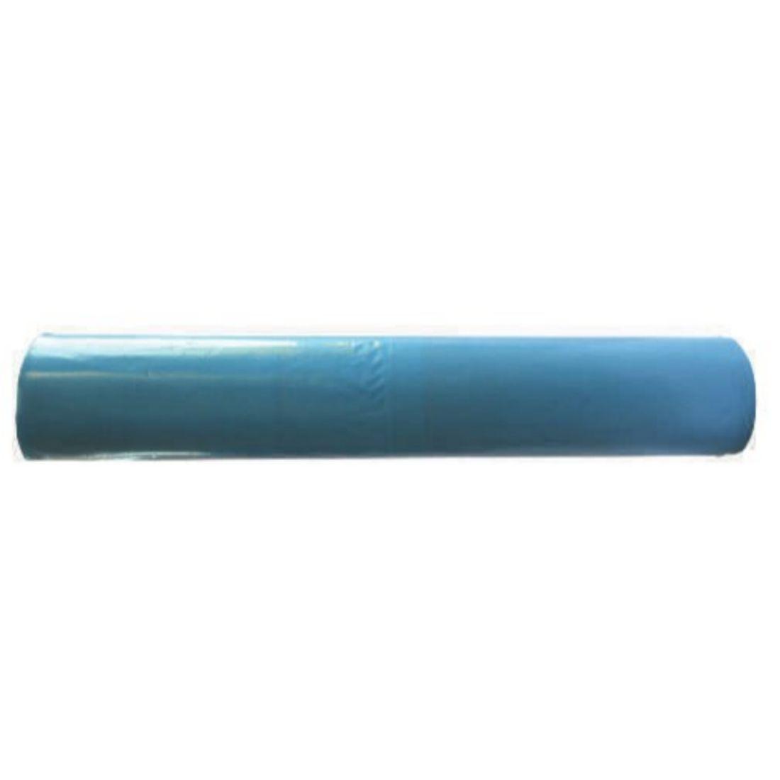Tomgast Pytle na odpadky 60 l, 6 mikronů, 50 ks/role