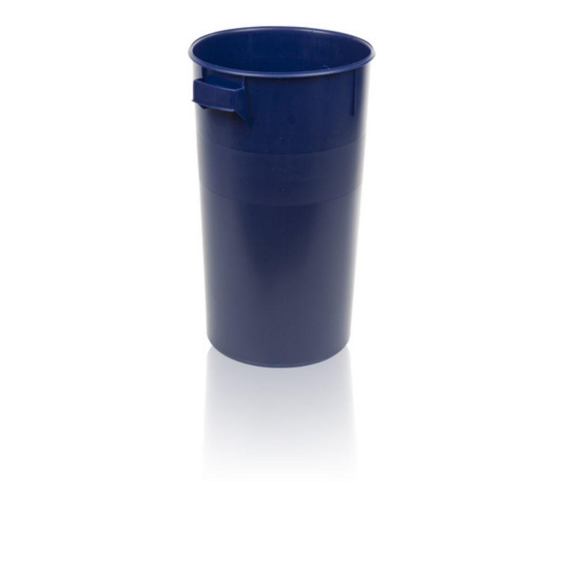 Plastová nádoba na regeneraci 60 l